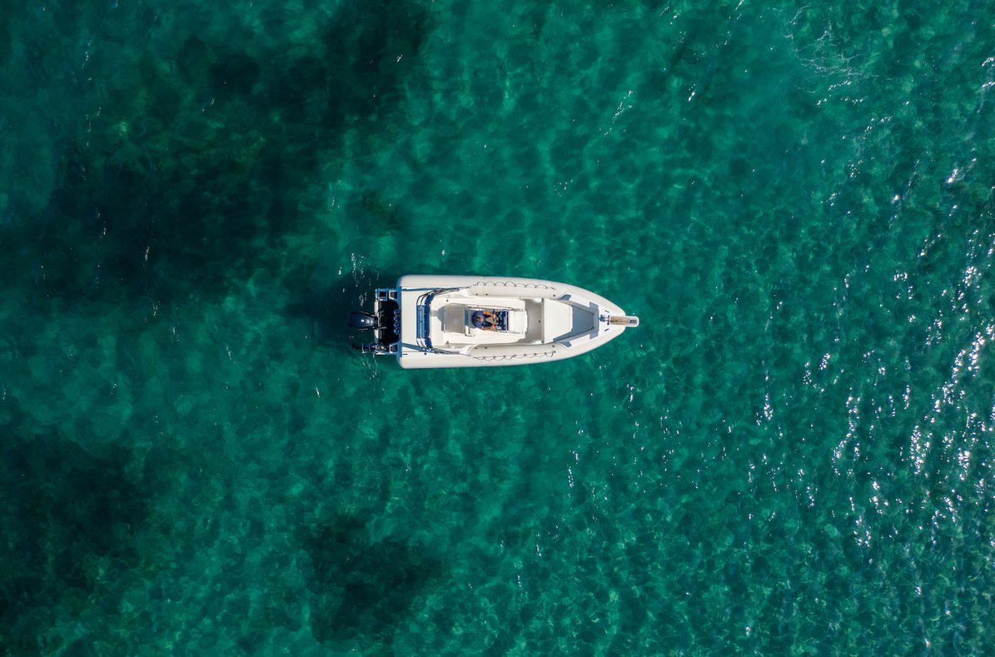 Chios-DJI_0681-106-opt